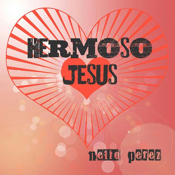 Hermoso-Jesus
