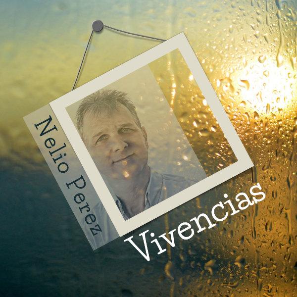 VIVENCIAS- 600