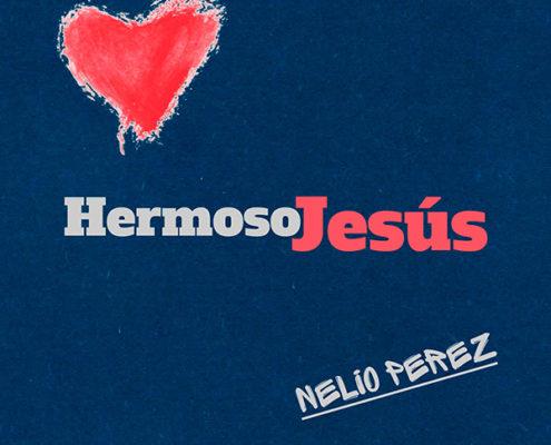 Hermoso Jesus-Música cristiana gratis