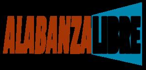 Alabanza Libre