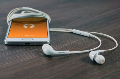 Musica-mp3