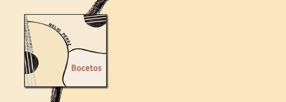 Sliders-Bocetos
