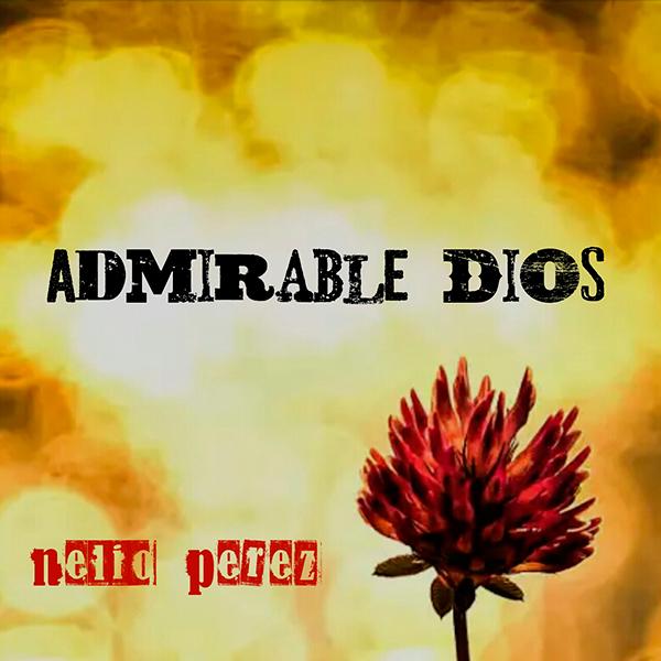 Admirable-Dios