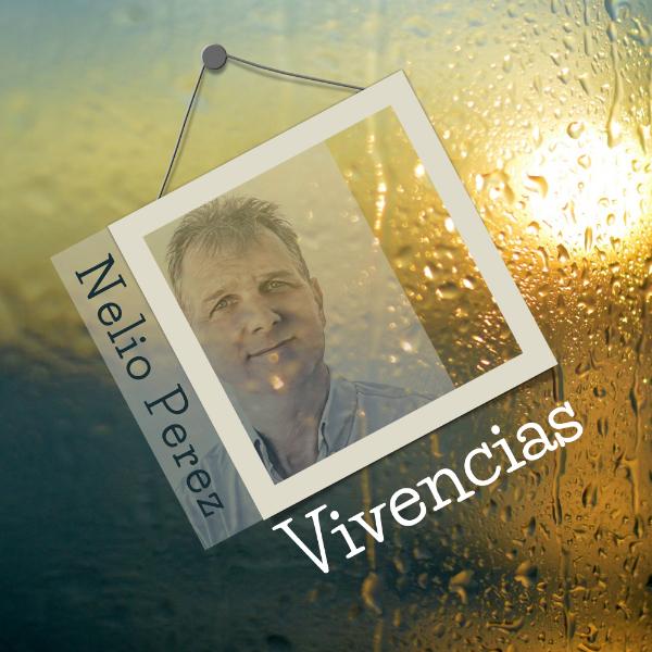Vivencias-mp3
